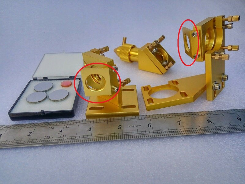 DIY-CO2-Laser-Head-Set-Mirror-Mount-K40-_57.jpg